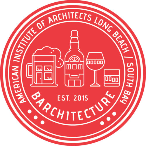 BARchitecture AIA LBSB