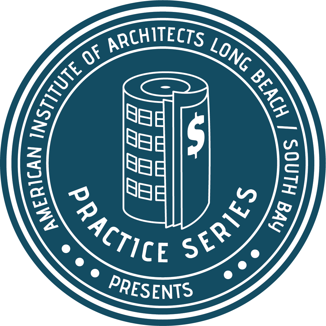 Business of Architecture Practice Series