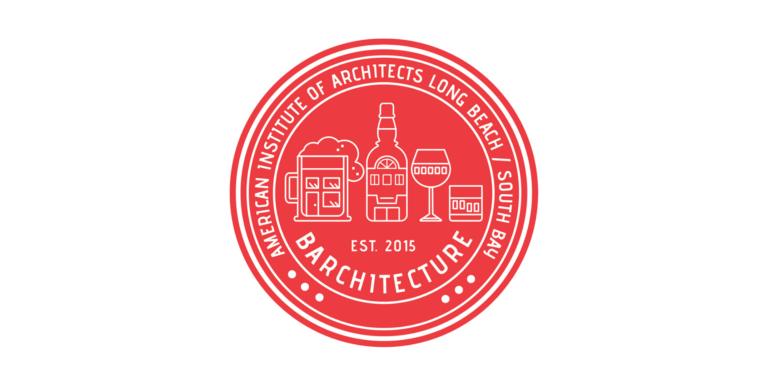 BARchitecture Logo