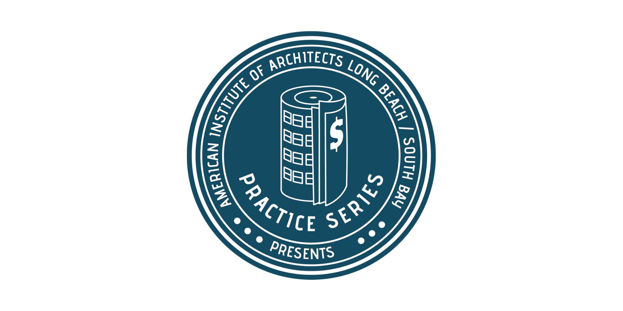 Practice Series logo
