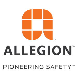 AIA LBSB WOW! July 15, 2020 Privacy is Not Dead, presented by Allegion