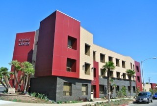 Environ Architecture, Inc.