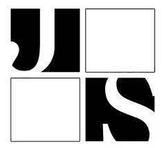 Joseph Spierer Architects, Inc.