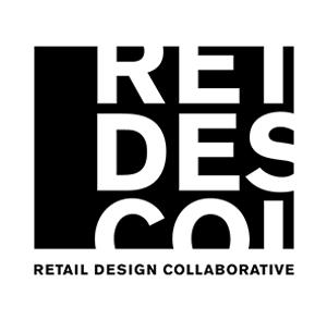 Retail Design Collaborative