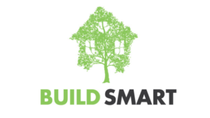 Nick Brown - BUILD SMART GROUP