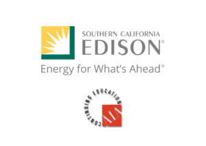 Energy Efficiency Education Program in partnership with Southern California Edison