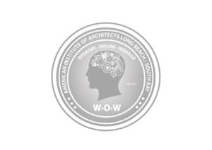 W.O.W. Weekday Online Webinar