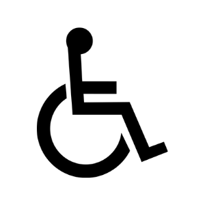 Accessibility Courses AIA LBSB