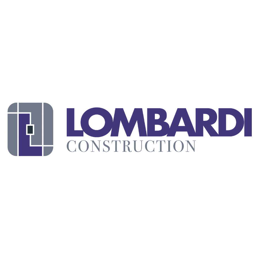 Lombardi Construction