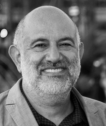 Nader Ghassemlou, Assoc. AIA