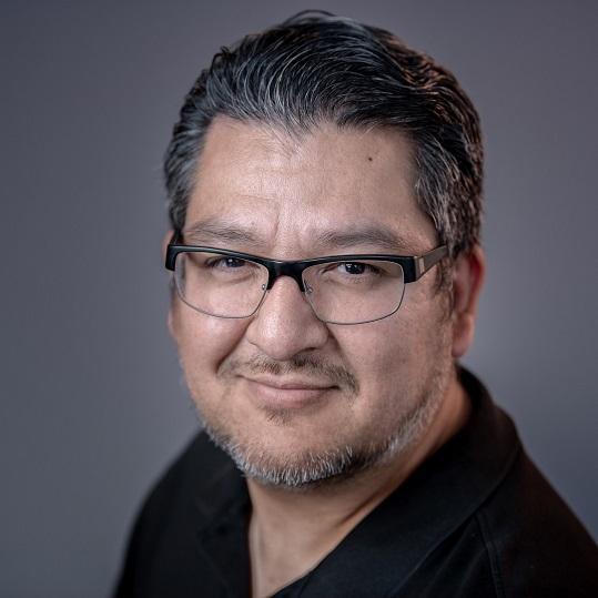 Carlos Hernandez, AIA